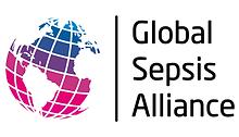 GSA+Logo+RLP.png