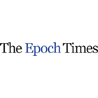 Epoch Times.png