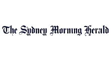 Sydney Morning Herald.png