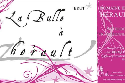 La Bulle à Z'Hérault