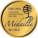 medaille cidc.jpg