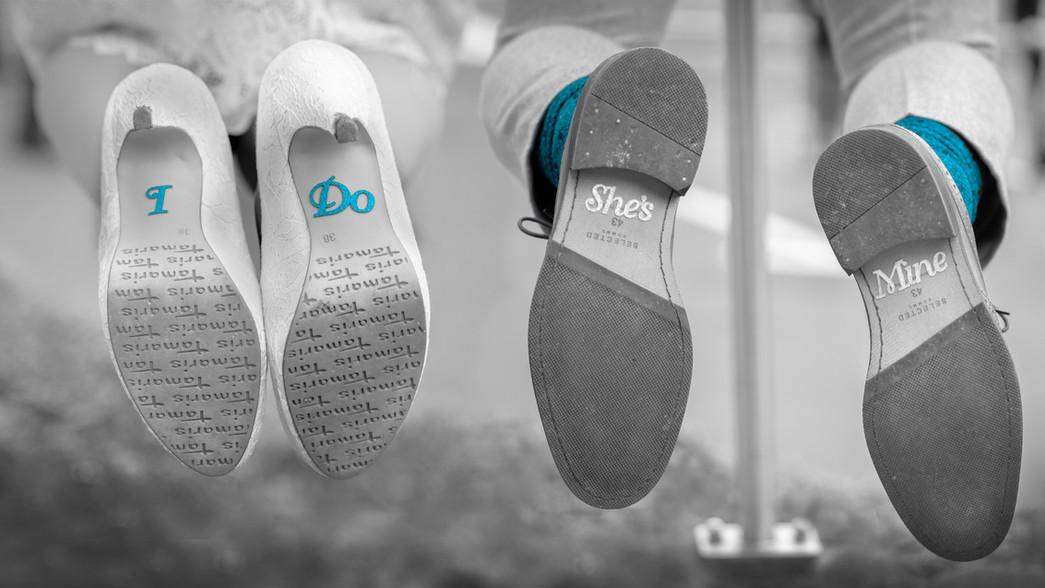 Schuhe Blau.jpg