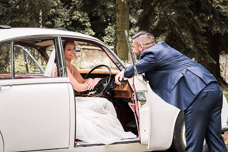 Hochzeit (199 von 720).jpg