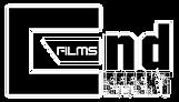 Endeffekt-Logo.png