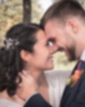 Hochzeit-9.jpg