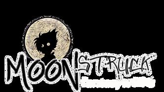 Moonstruck Fantasyworks