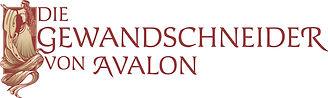 Logo und Schriftzug.jpg