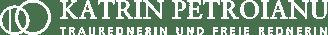 katrin-petroianu-logo.png