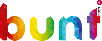 Logo-Bunt-Finale.png