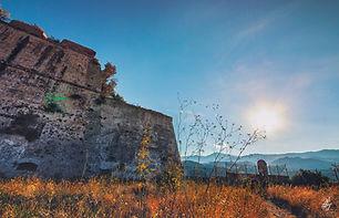 Castel Gonzaga