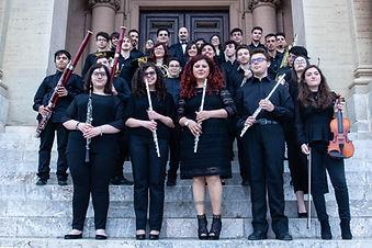 Orchestra Ars Nova