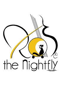Ros & The Nightfly.jpg