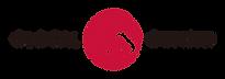 glocalgunshi_logo_yoko.png