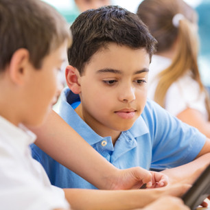 Valentía y pensamiento crítico: Propuestas prácticas para menores de 6 años