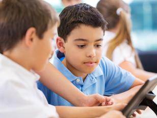 Cómo identificar los intereses de los alumnos