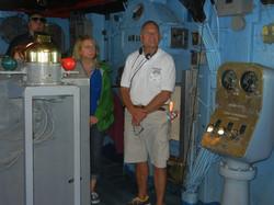 2013-09-21 1214 MIDWAY TOM MANN&CAROLYN DEVEAU(CROSSAN2452