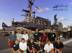 2013-09-21 MIDWAY GUYS (DECK)