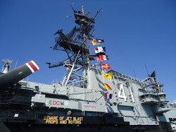 2013-09-21 MIDWAY(Young172)