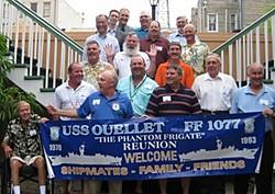 1804 group