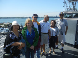 2013-09-21 1152 MIDWAY(CROSSAN2443