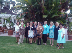 2013-09-20 Group Photo Spouses(Young143)