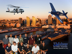 2013-09-21 MIDWAY GUYS(CITY)