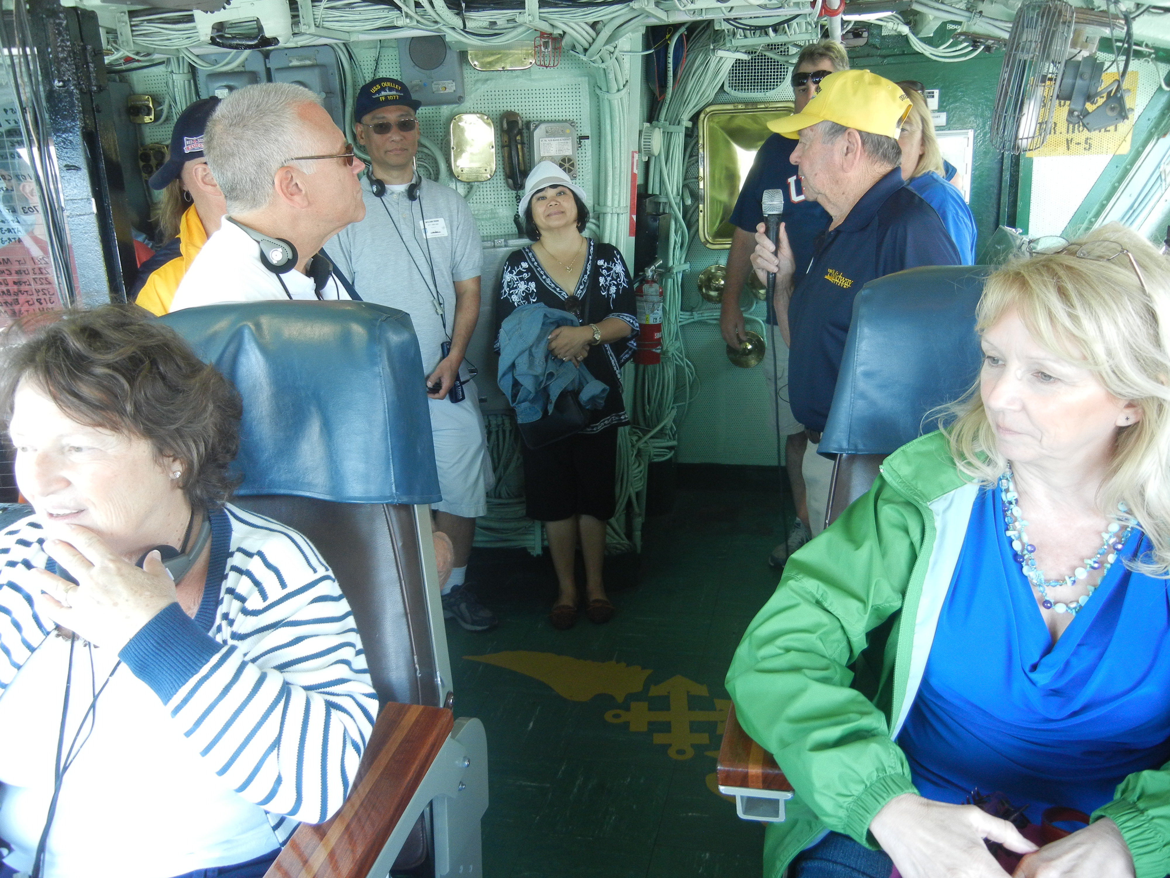 2013-09-21 1157 MIDWAY(CROSSAN2447
