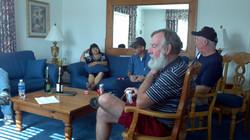 2013-09-21 1559 Hospitality-Crossan(June),Wojcik,McLaughlin,