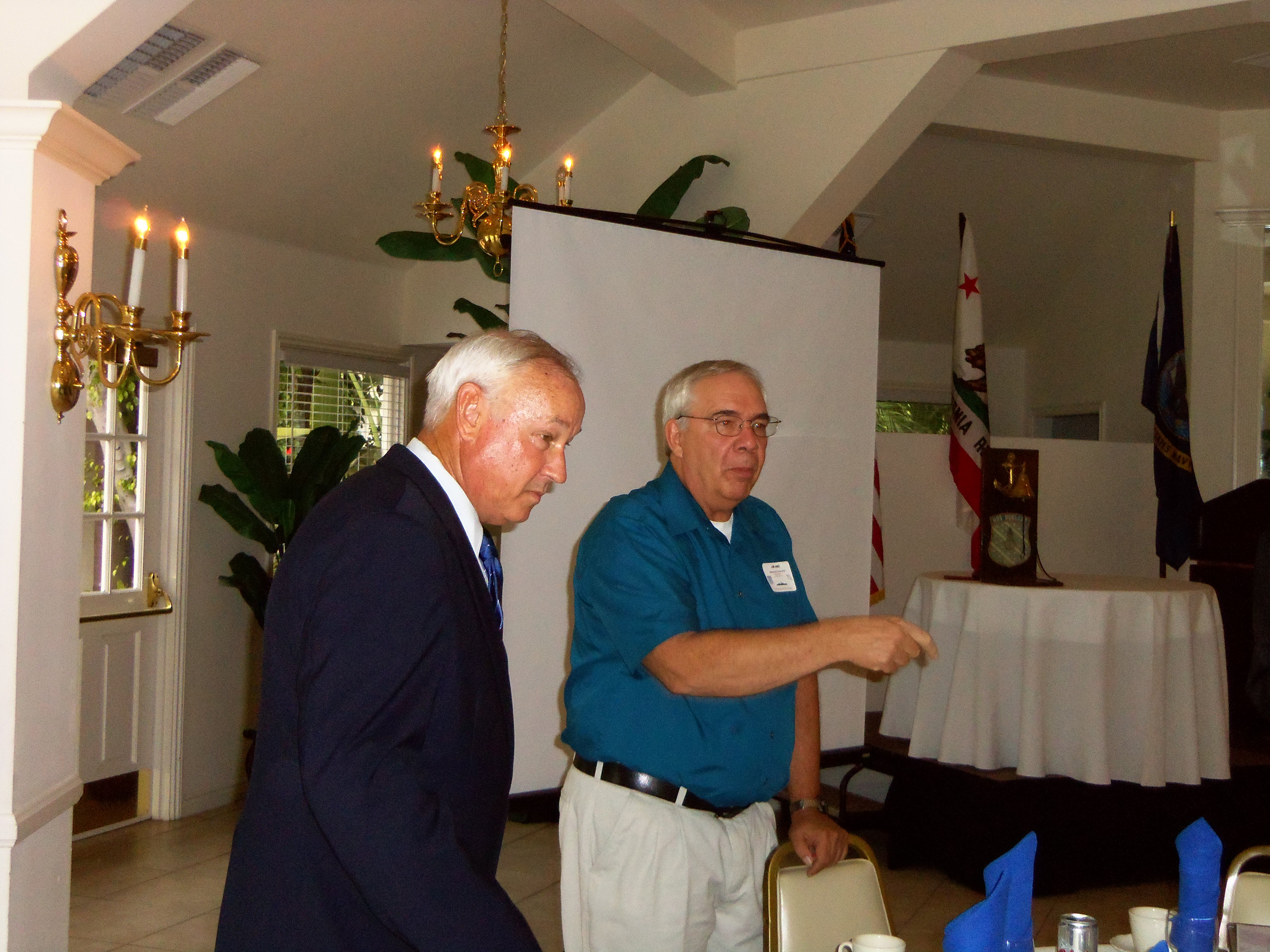 2013-09-20 BANQUET-CROSSAN&ANEZ(GARIDEL145