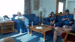 2013-09-21 1559 Hospitality-DeVeau,Crossan(June),Wojcik(Anez