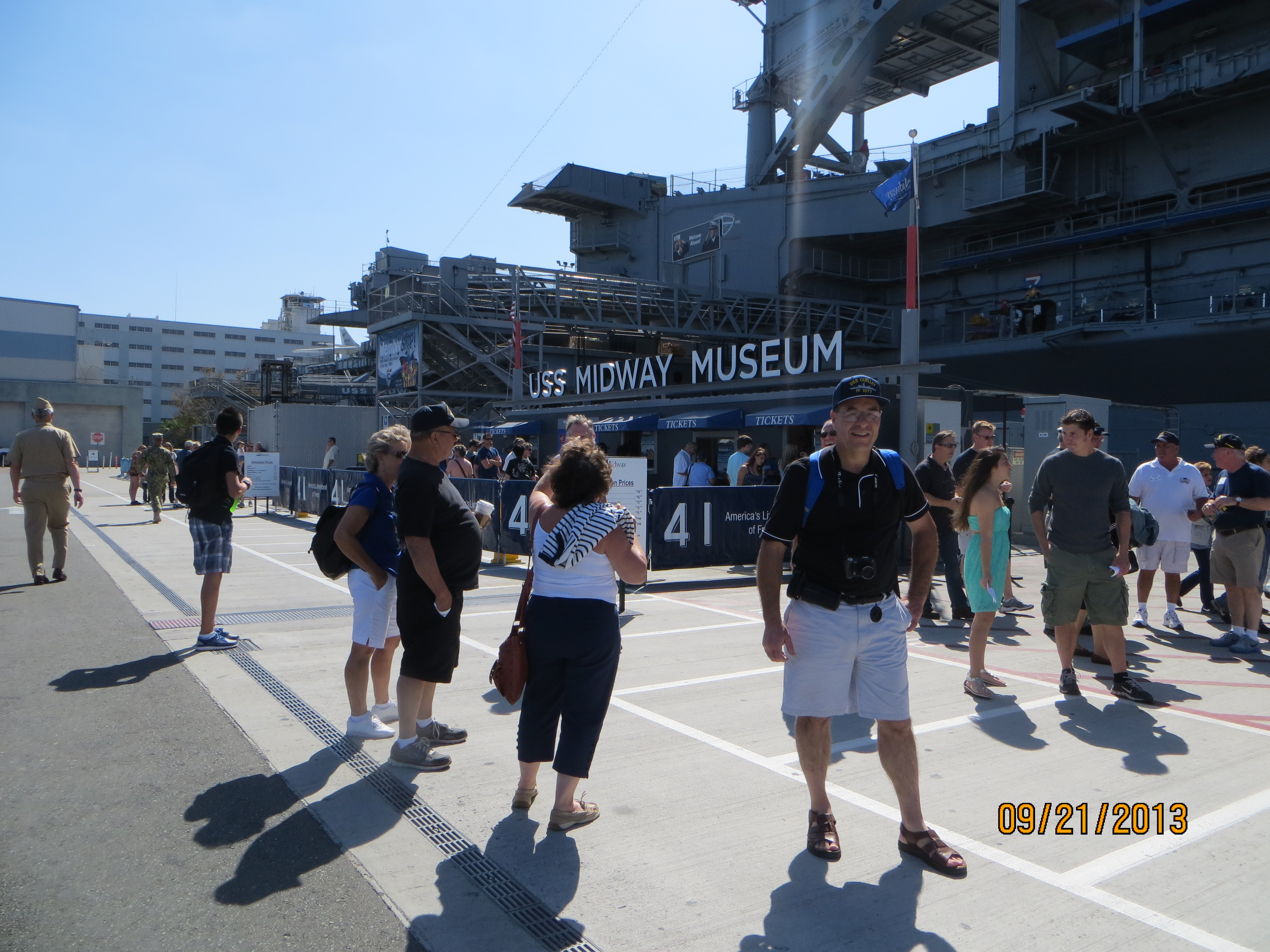 2013-09-21 MIDWAY(Meuwissen2912