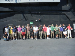 2013-09-21 1410 MIDWAY(CROSSAN2477