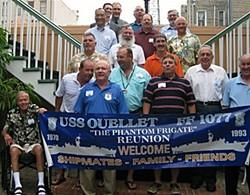 1803 group