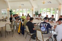 2013-09-21 Ouellet Meeting(Anez3)