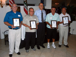 2013-09-20 2113 BANQUET-PLANKOWNERS(CROSSAN2426