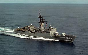 DN-SC-89-08883.jpg
