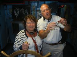 2013-09-21 1217 MIDWAY TOM&NANCY MANN(CROSSAN2455