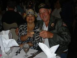 2013-09-21 1854 CRUISE CHARLIE&JUNE CROSSAN(CROSSAN2490