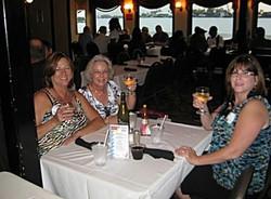 1848 Pat, Debbie & Colleen