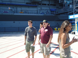 2013-09-21 MIDWAY Padan(Young151)