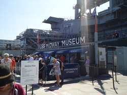 2013-09-21 MIDWAY(Young150)