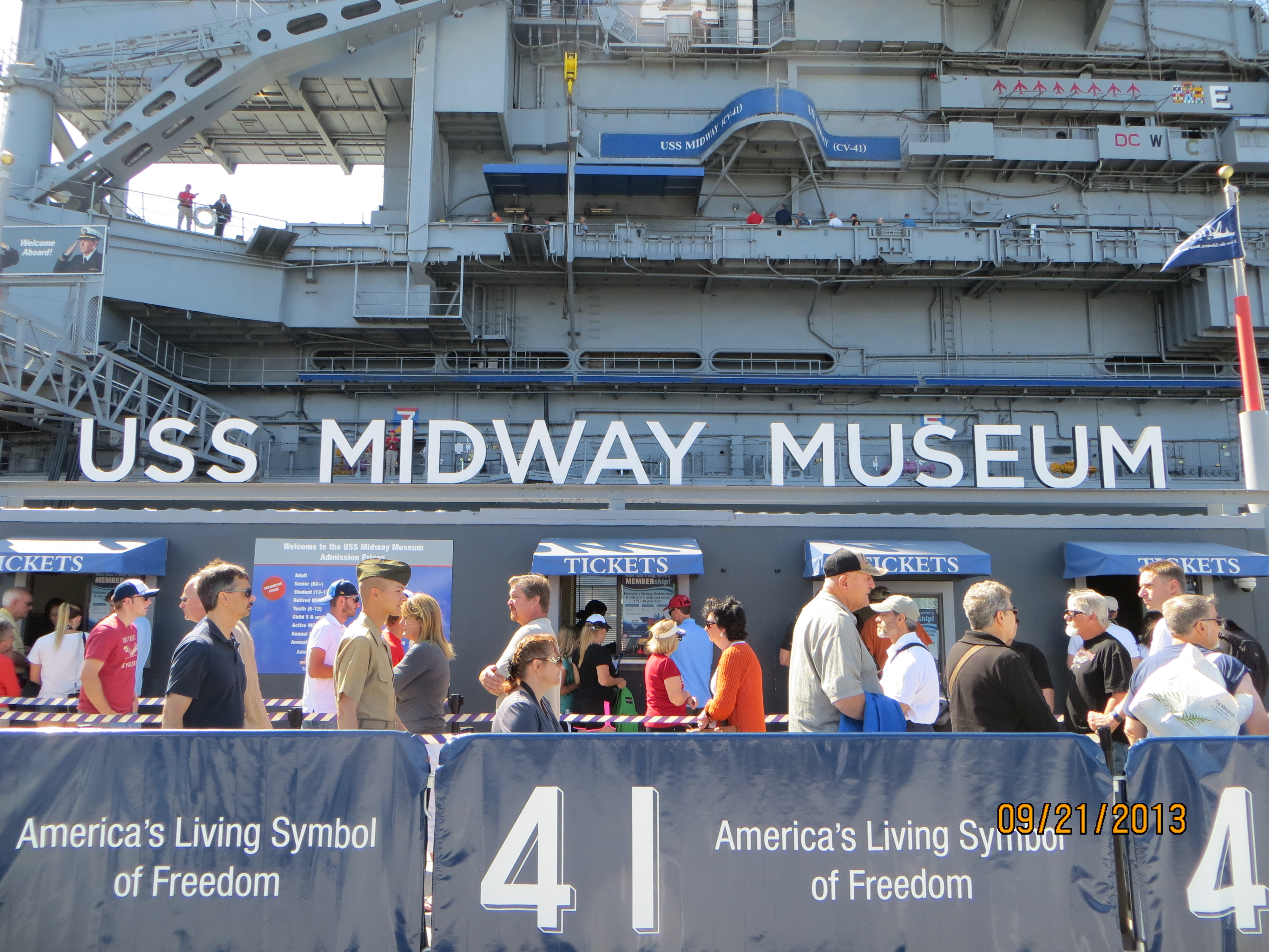 2013-09-21 MIDWAY(Meuwissen2910