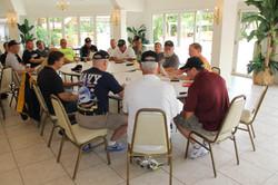 2013-09-21 Ouellet Meeting(Anez2)