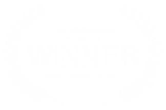 First Time Filmmaker Competition - WINNE