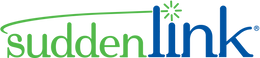 Suddenlink-png.png