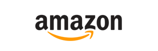 Amazon_DVD_Logo.png