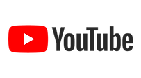 youtube-png.png
