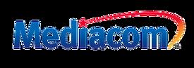 mediacom-png.png