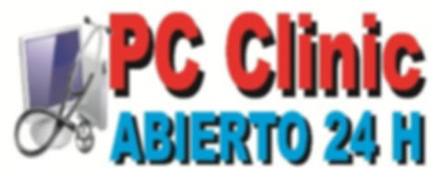 LOGO PC CLINIC.jpg