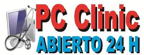 LOGO PC CLINIC.jpg